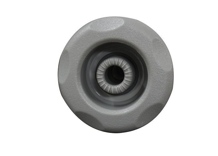 Eye Ball Nozzle 5 Point Texture Poly Storm Hot Tub Parts Jets ...