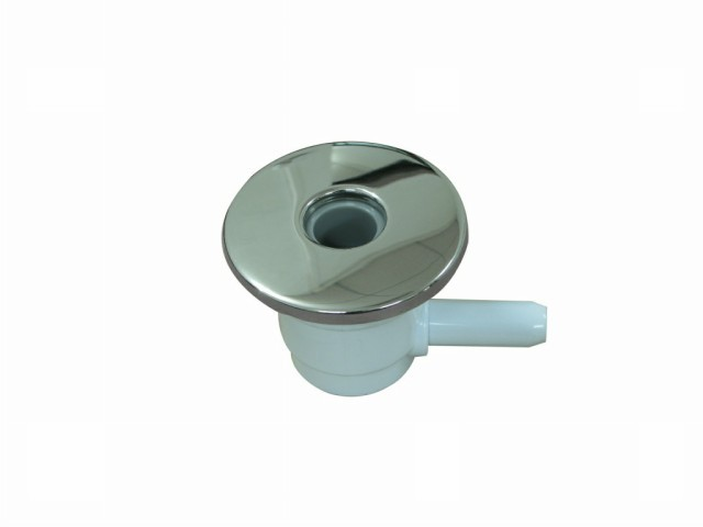 Comfortable Hot Tub Jet Replacement Parts Gallery - Bathtub for ...