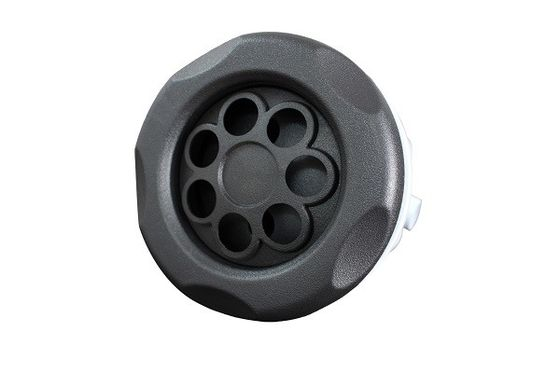 "China 5"" Jazzi Spa Parts  Spa Hot Tub Repair Parts Salt Water Swim Spa Masage Spa Hydroterapy factory"